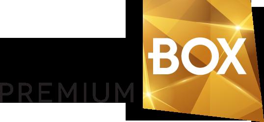 FilmBox Premium Channel - SPI International