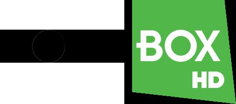 DocuBox HD Channel - SPI International