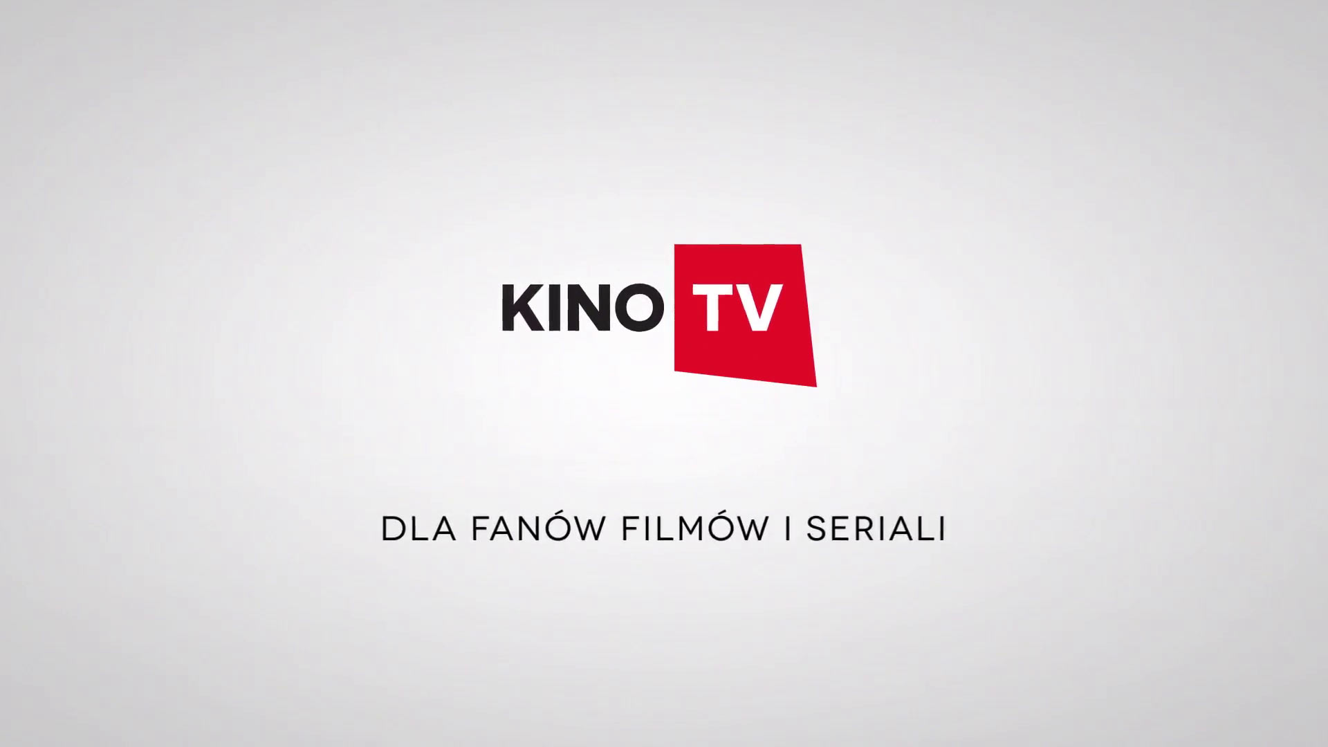 kino tv channel spi international